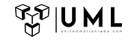 UNITED MOTION LABS