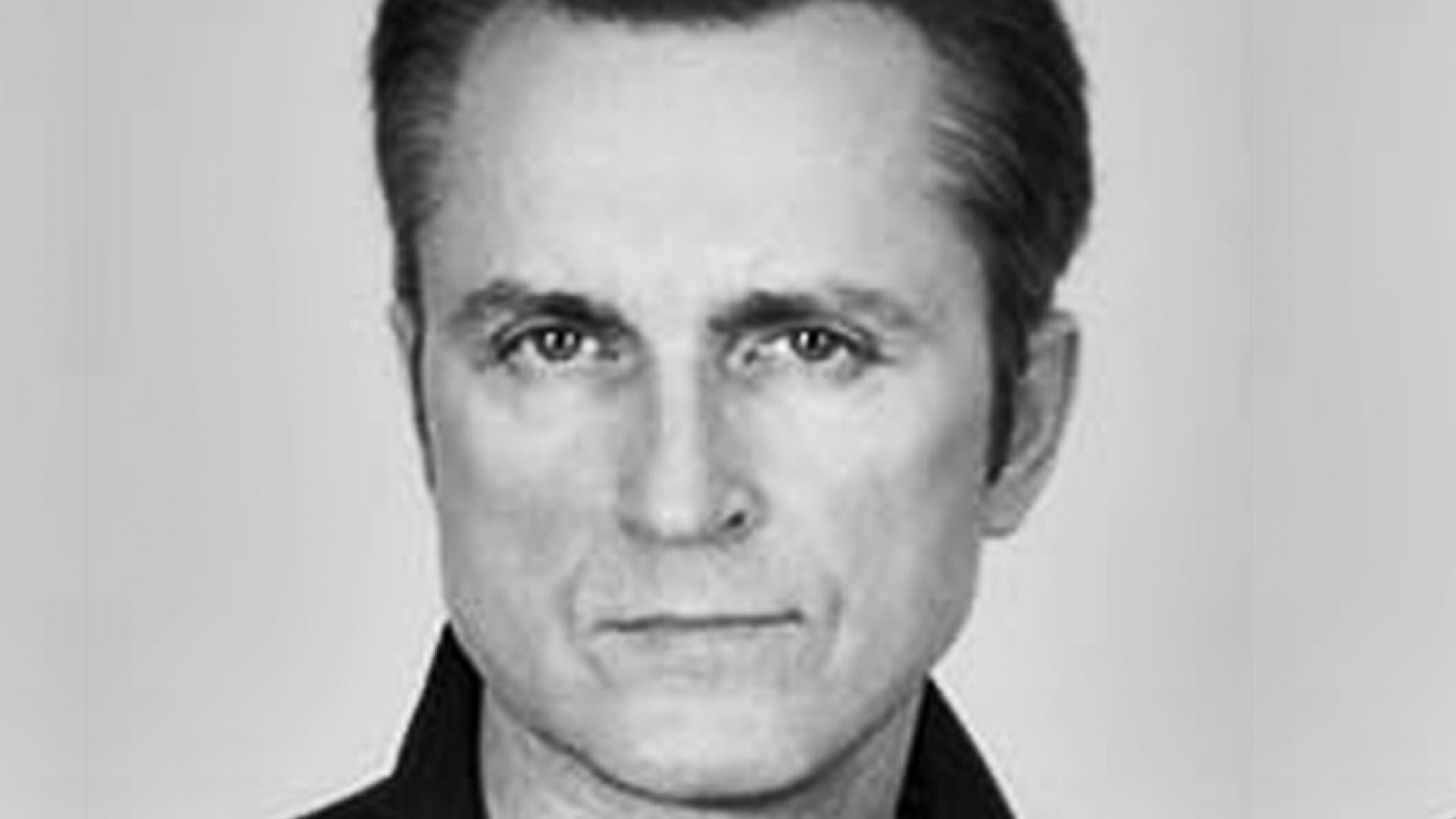 Oleg Prodeus
